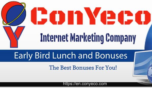 ConYeco-Logo-en.conyeco.com