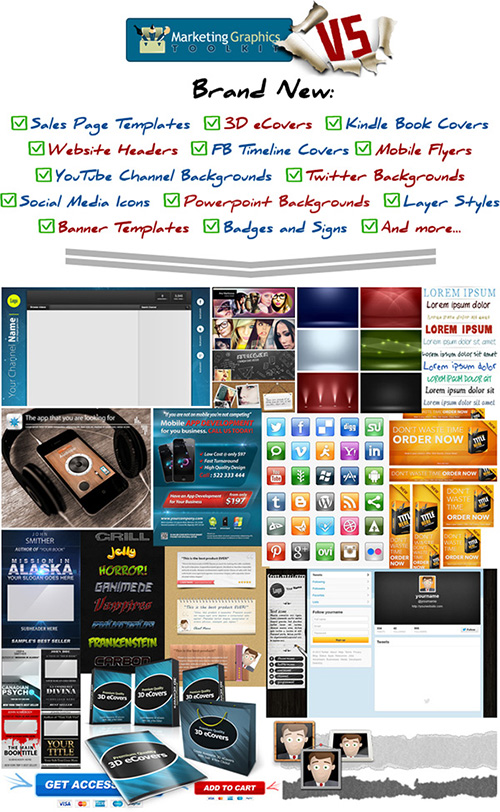 481.10-conyeco- Marketing Graphics Toolkit V5