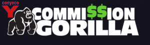 Commission Gorilla V2 Review Bonuses – Cloud Based Software Drag and Drop Creates Bonus Offer Pages, Delivery Pages and More