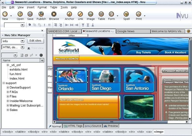 Explaindio One Commercial Tested Video Software That