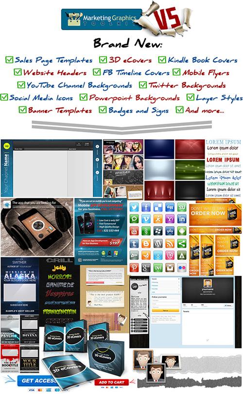 481.10-conyeco- Marketing Graphics Toolkit V5