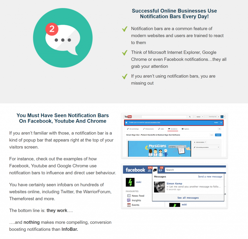 provely review bonuses add real and simulated social proof to any