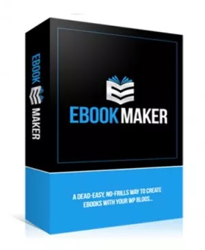 Provely review bonuses add real and simulated social proof to any are you ready to start cashing in the ebook craze with your wordpress blogs finally a dead easy no frills way to create ebooks with your wp blogs fandeluxe Image collections