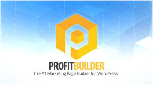 Profit-Builder-2-Review-Bonuses-ConYeco