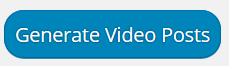 1-click-video-site-builder-review-bonuses