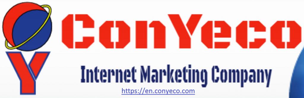 ConYeco-Logo
