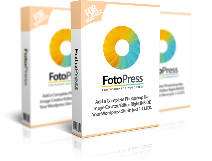 FotoPress-Review-Bonuses-ConYeco