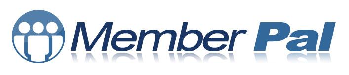 MemberPal-logo-conyeco