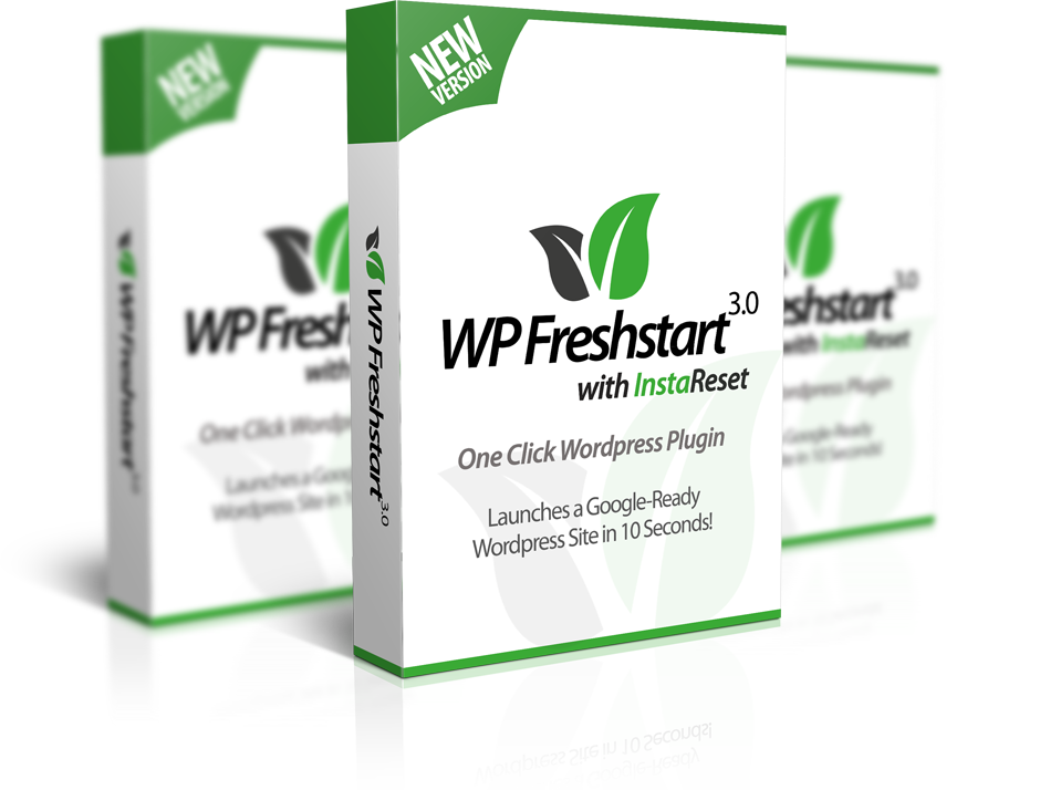 wp-freshstart-3-review-bonuses