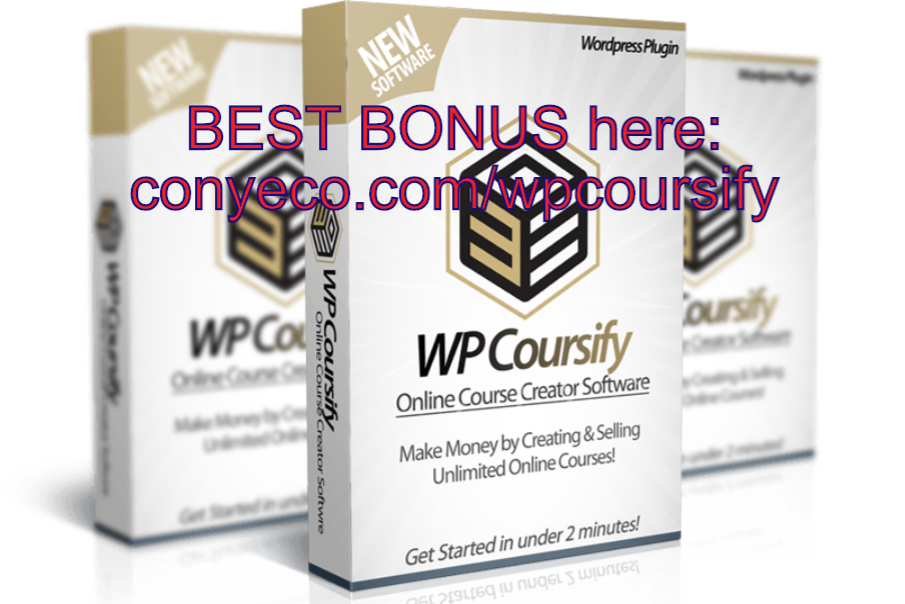 wpcoursify-review-bonuses-conyeco
