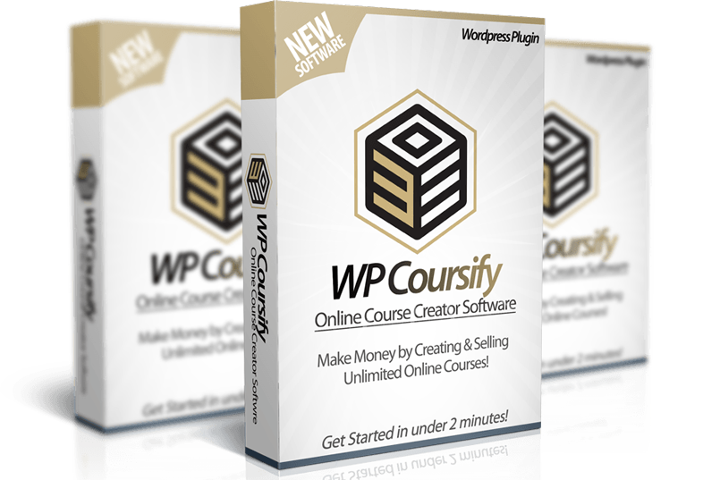 wpcoursify-review-bonuses
