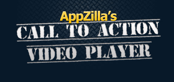 AppZilla-Review-Bonuses-conyeco-lanzapodcast-Lucas Valera-1-call-to-action-video-player