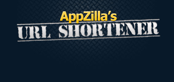 AppZilla-Review-Bonuses-conyeco-lanzapodcast-Lucas Valera-13-AppZilla-URL-Shortener