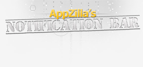 AppZilla-Review-Bonuses-conyeco-lanzapodcast-Lucas Valera-14-AppZilla-Notification-Bar