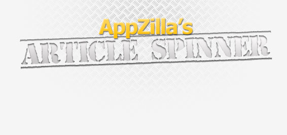 AppZilla-Review-Bonuses-conyeco-lanzapodcast-Lucas Valera-2-article-spinner