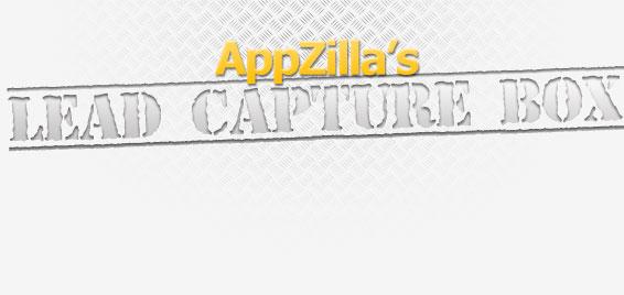 AppZilla-Review-Bonuses-conyeco-lanzapodcast-Lucas Valera-6-AppZilla-Stop-Lead-Capture-Box