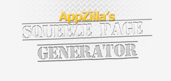 AppZilla-Review-Bonuses-conyeco-lanzapodcast-Lucas Valera-8-AppZilla-Squeeze-Page-Generator