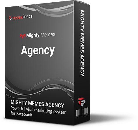 Mighty-Memes-Agency-OTO2-Review-Bonuses-CONYECO-LanzaPodcat-Meme-Marketing-Viral-Traffic
