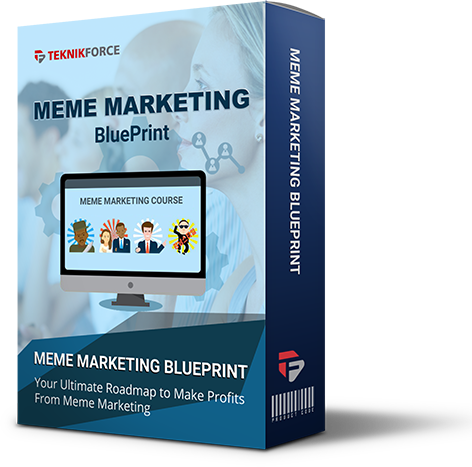 Mighty-Memes-OTO4-Meme-Marketing-Blueprint-Review-Bonuses-CONYECO-LanzaPodcat-Meme-Marketing-Viral-Traffic