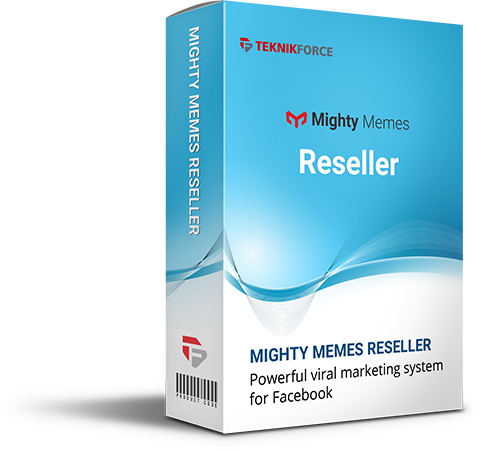 Mighty-Memes-OTO5-Mighty-Memes-Reseller-Review-Bonuses-CONYECO-LanzaPodcat-Meme-Marketing-Viral-Traffic