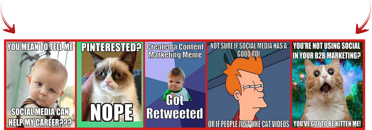 Mighty-Memes-Review-Bonuses-CONYECO-LanzaPodcat-Meme-Marketing-Viral-Traffic