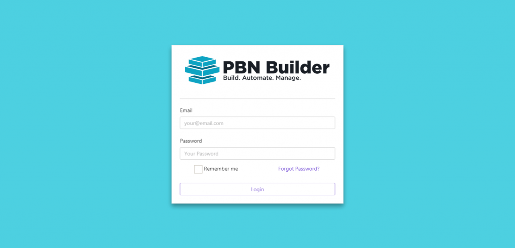 PNB-Builder-lanzapodcast-9-conyeco.com-lucas-valera
