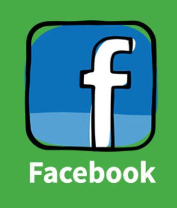 SociHub-Review-Bonuses-conyeco-lanzapodcast-facebook