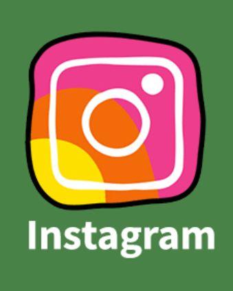 SociHub-Review-Bonuses-conyeco-lanzapodcast-instagram
