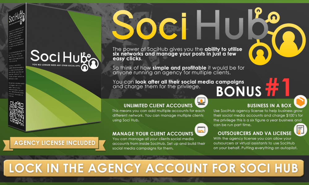SociHub-Review-Bonuses-conyeco-lanzapodcast-facebook-twitter-instagram-pinterest-linkedin-youtube-bonus-1