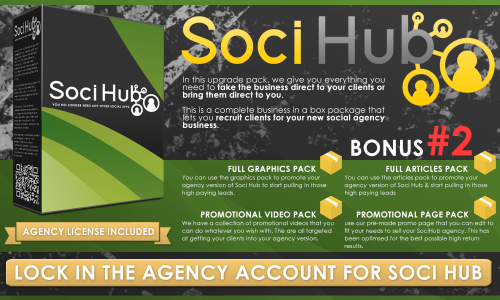 SociHub-Review-Bonuses-conyeco-lanzapodcast-facebook-twitter-instagram-pinterest-linkedin-youtube-bonus-2