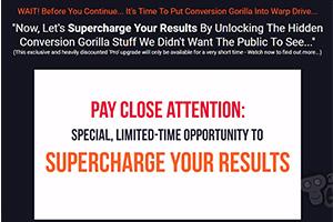 conversion-gorilla-review-bonuses-conyeco.com-lanzapodcast-lucasvalera-10-oto2