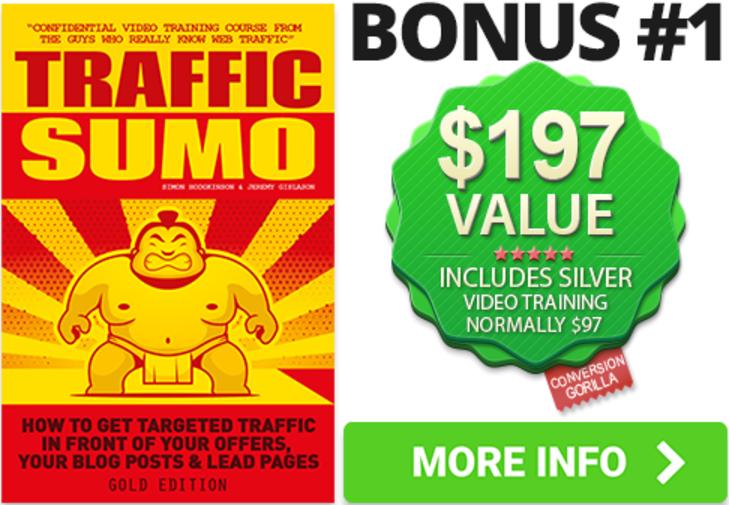 conversion-gorilla-review-bonuses-conyeco.com-lanzapodcast-lucasvalera-bonus