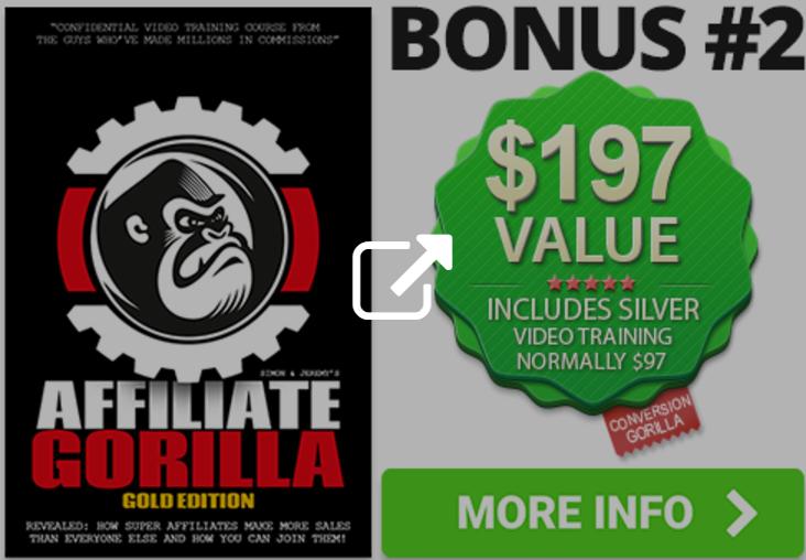 conversion-gorilla-review-bonuses-conyeco.com-lanzapodcast-lucasvalera-bonus2