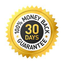 provely-review-bonuses-conyeco-5-money-back-guarantee