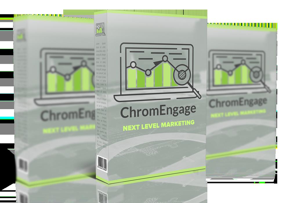 ChromeEngage-review-bonuses-bonos-conyeco-lanzapodcast-lucas-valera