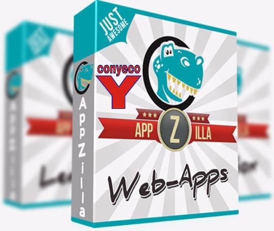 AppZilla-Review-Bonuses-conyeco-lanzapodcast-Lucas-Valera