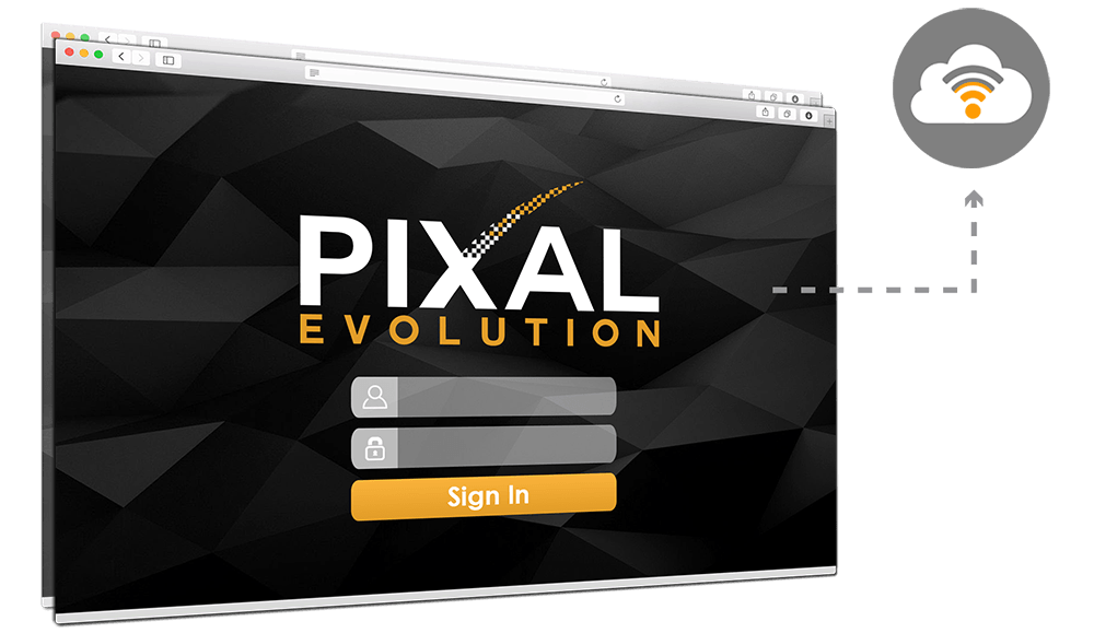 Pixal-Evolution-review-bonuses-conyeco.com-lanzapodcast-lucasvalera-3-cloud-based-app