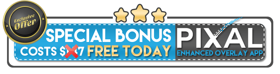 Pixal-Evolution-review-bonuses-conyeco.com-lanzapodcast-lucasvalera-bonus-1