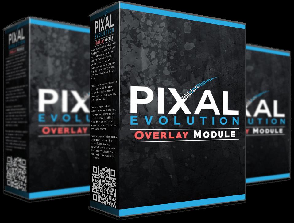 Pixal-Evolution-review-bonuses-conyeco.com-lanzapodcast-lucasvalera-bonus-1a