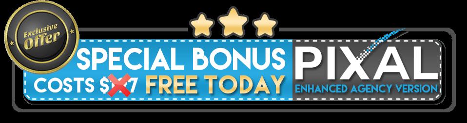 Pixal-Evolution-review-bonuses-conyeco.com-lanzapodcast-lucasvalera-bonus-2
