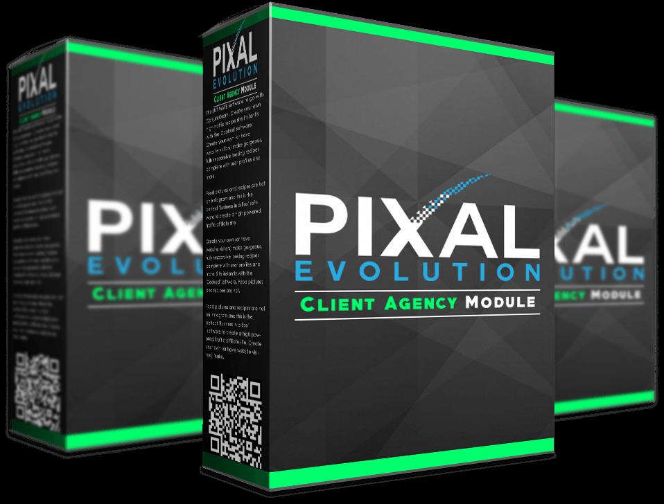 Pixal-Evolution-review-bonuses-conyeco.com-lanzapodcast-lucasvalera-bonus-2a