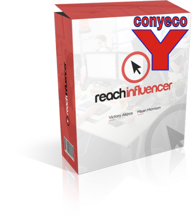 Reach-Influencer-Review-Bonuses-conyeco.com-LanzaPodcast-LucasValera