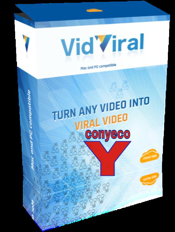VidViral-Review-Bonuses-conyeco.com-LanzaPodcast-LucasValera