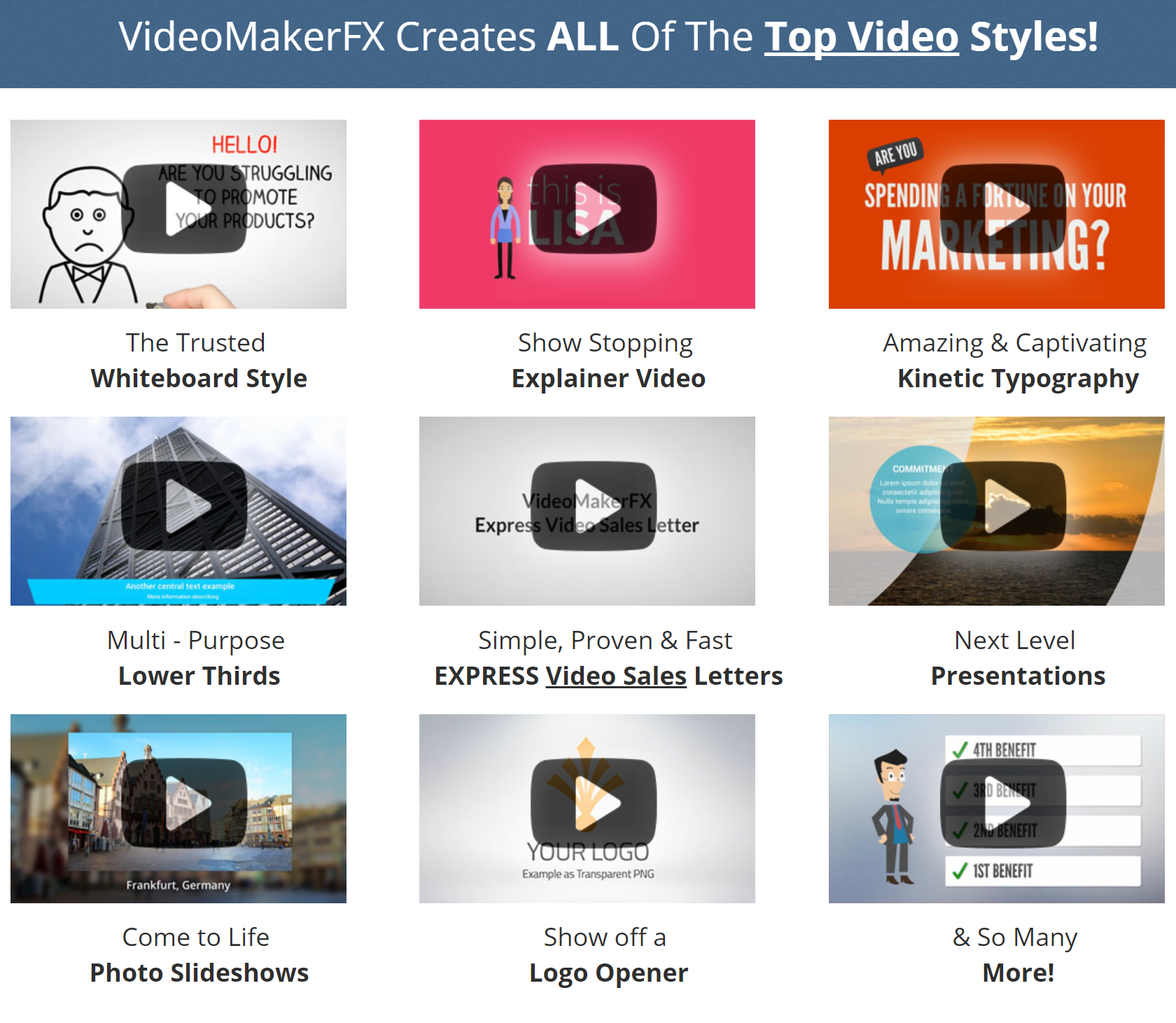 VideoMakerFX-review-bonuses-conyeco.com-LanzaPodcast-8