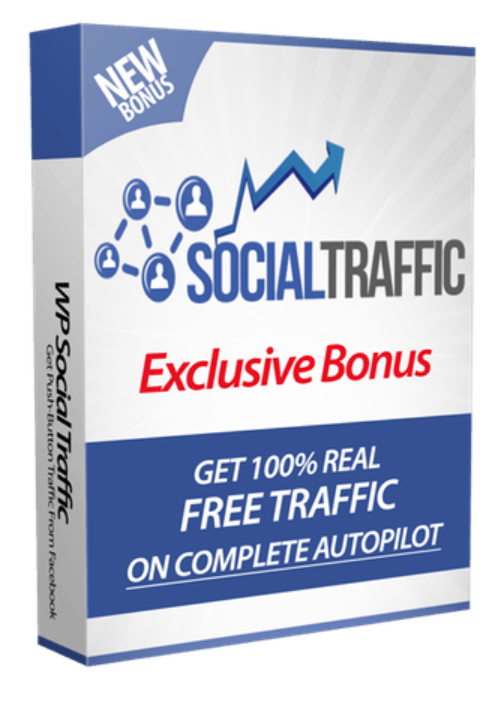 WP-Social-Traffic-Review-Bonuses-conyeco.com-LanzaPodcast-5-fast-action-bonuses