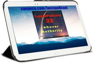 eCover Authority Review Bonuses – eCoverAuthority it's an eCover Graphics web app which let's you create stunning 3D eCovers within a few clicks