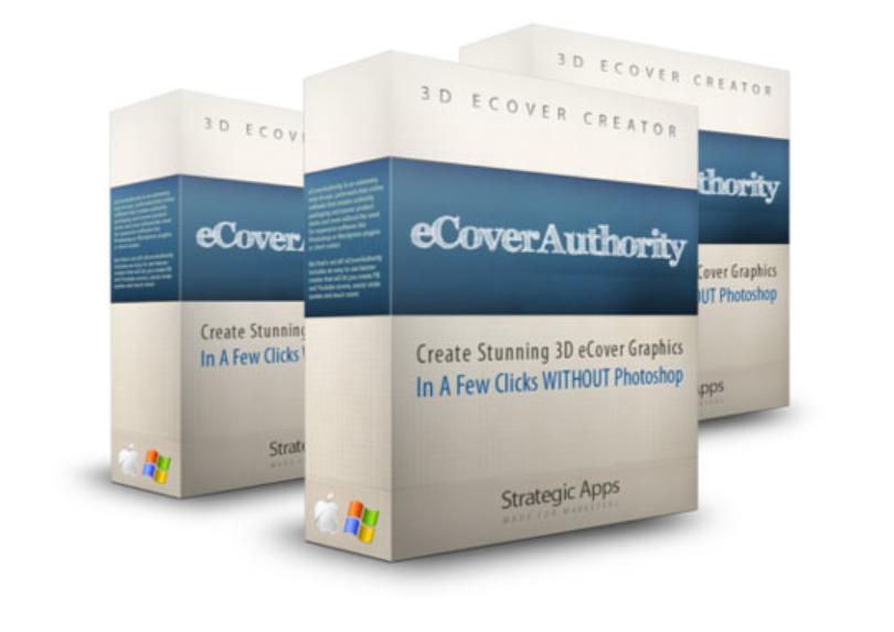 eCoverAuthority-review-bonuses-conyeco.com-lanzapodcast-LucasValera-2-logo