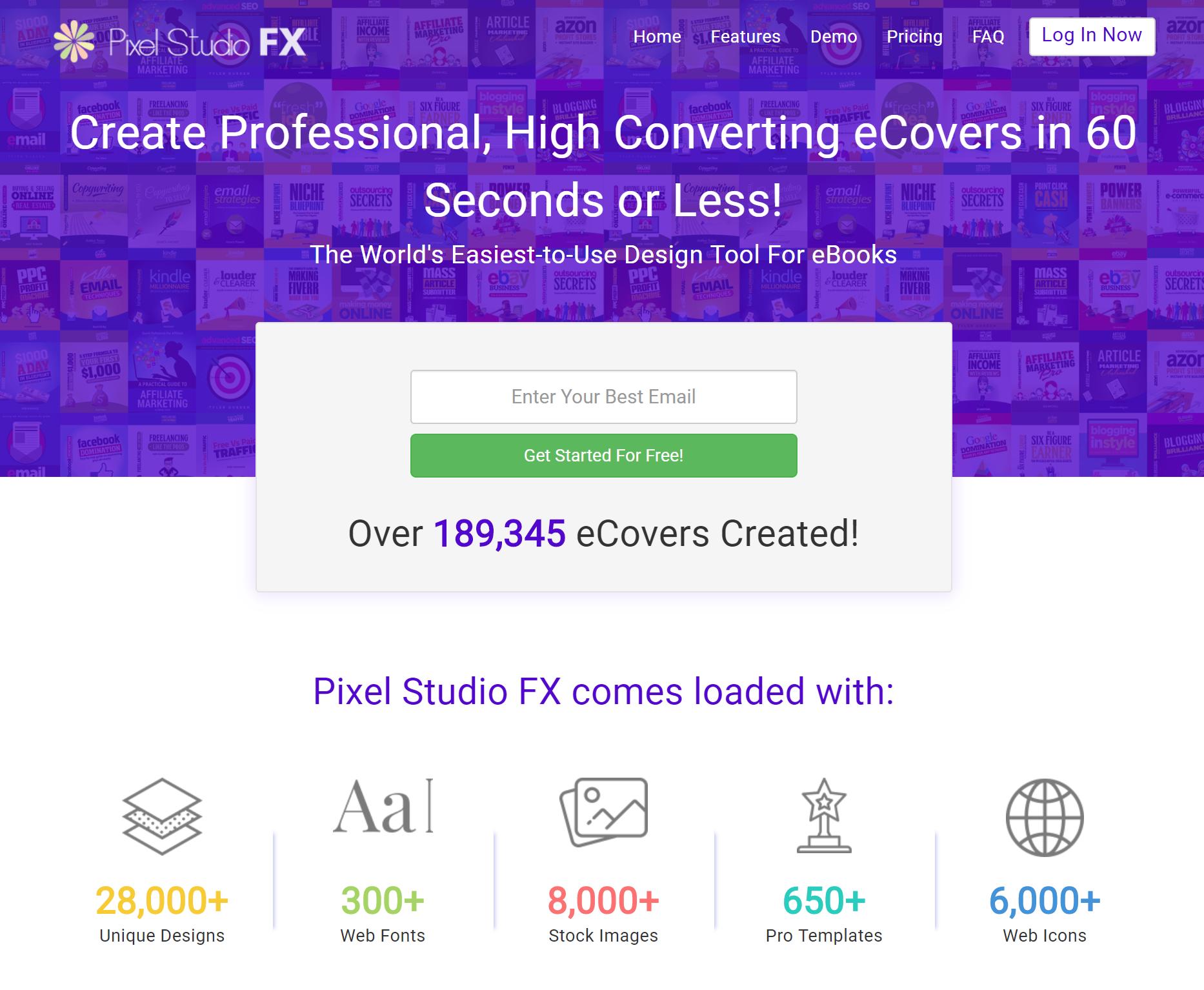 Lifetime-Studio-FX-review-bonuses-conyeco.com-LanzaPodcast-4-PixelStudioFX