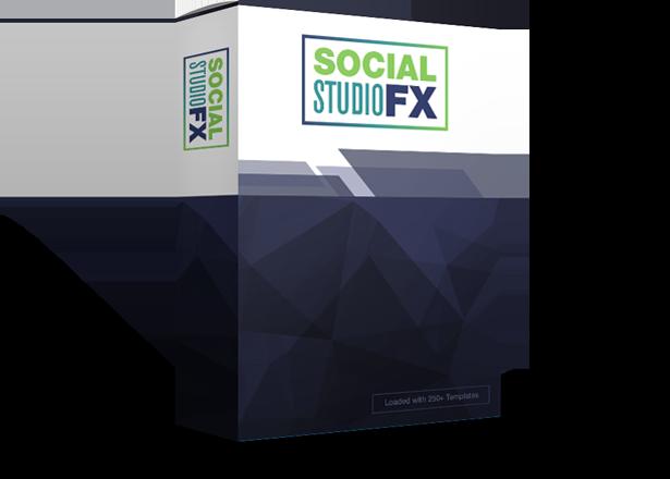 Lifetime-Studio-FX-review-bonuses-conyeco.com-LanzaPodcast-7-SocialStudioFX