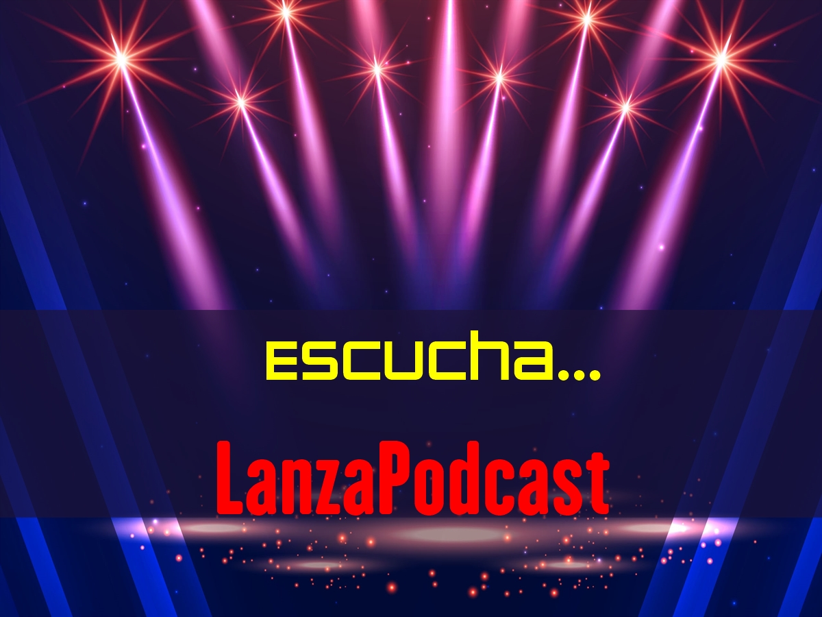 Lifetime-Studio-FX-review-bonuses-lanzapodcast-example3